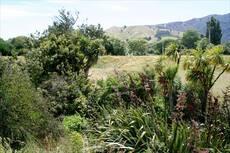 Site of Wairau affray
