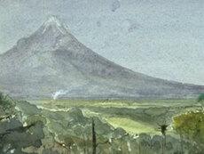 The New Zealand Wars 4 - Taranaki Prophets (Episode Four)