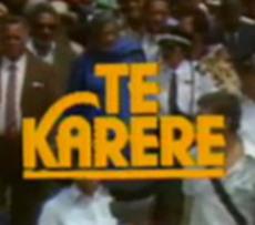 Te Karere