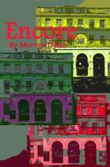 Encore / by Mervyn Dykes.