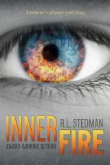 Inner fire / R.L. Stedman.