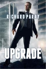 Upgrade / Richard Parry.