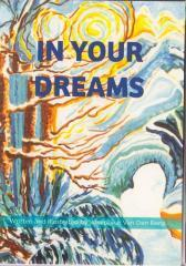 In your dreams / written and illustrated by Josephine Van Den Berg.
