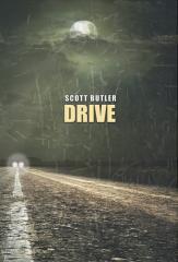 Drive / Scott Butler.