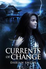 Currents of change / by Darian Smith.