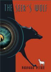 The seer's wolf / Barbara Petrie.
