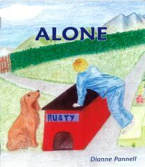 Alone / Dianne Pannell.