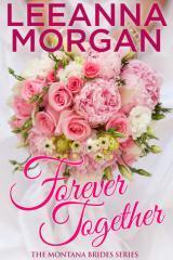 Forever together / Leeanna Morgan.