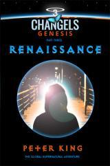 Renaissance / by Peter King.