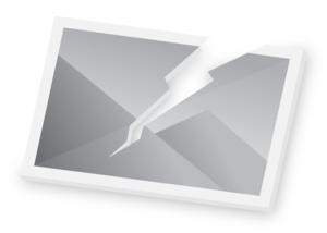 Franz Josef Glacier, Westland County, South Westland