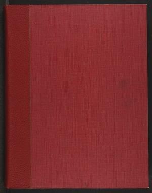 Maori notebook No 8