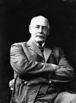 Kenneth Stuart Williams