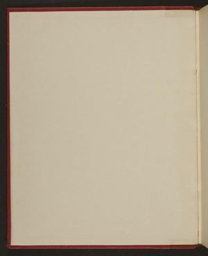 Index to Maori notebook No 10