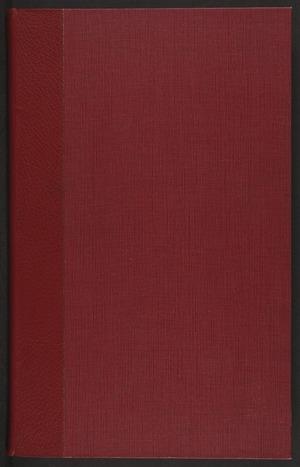 Maori notebook No 19