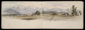 [Stowe, Jane], 1838?-1931 :Masterton, Sep 4, 1882[?]