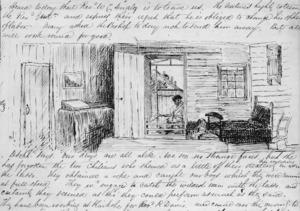 Bambridge's study