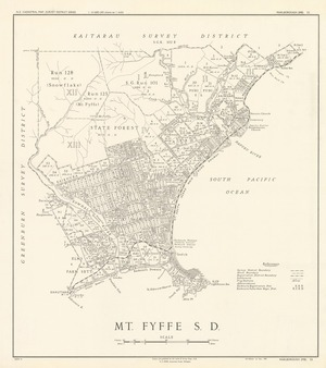Mt. Fyffe S. D. [electronic resource].