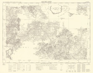 Auckland [electronic resource] / J.L. Peace.