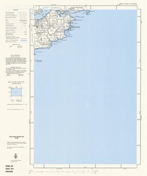 Hinahina [cartographic material].
