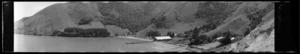 Pohuenui, Pelorus Sounds New Zealand