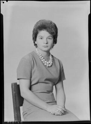 Mrs A Zatorski