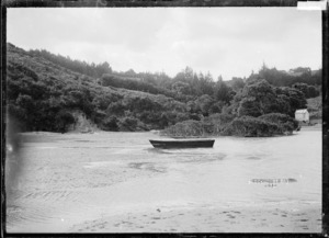 Blockhouse Bay, Auckland