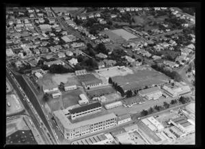 Hamilton, Waikato Region
