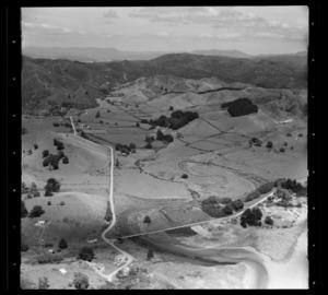 Kuaotunu, Thames-Coromandel District, Waikato Region