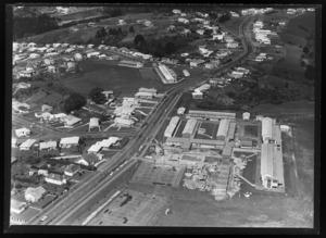 Selwyn College, Kohimarama, Auckland City