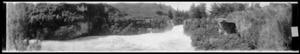Huka Falls. No. 147