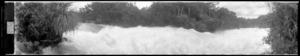 Aratiatia Rapids, New Zealand. No. 146