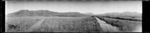 Annavale 1925
