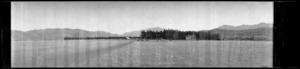 Brooksdale 1925