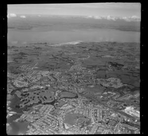Otahuhu, Auckland
