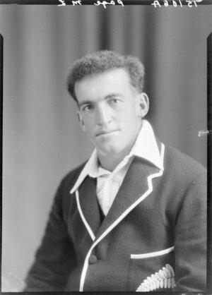 M. L. Page