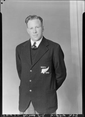 J. R. McNab