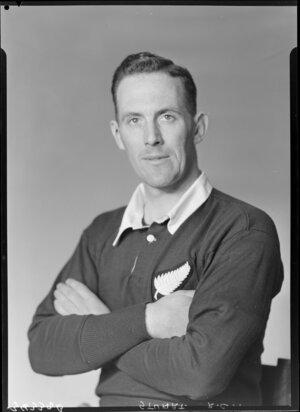 Mr R.C. Stuart