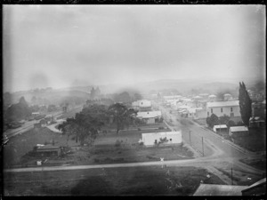 Otorohanga, Waikato