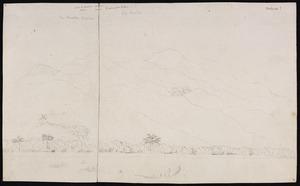Ellis, William Wade, d 1785 :Otaheite? [August or September 1777]