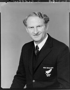J. Gleeson