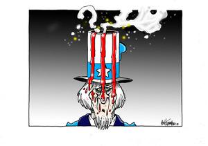 [Uncle Sam]