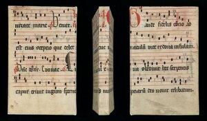 Operis mineralis / inventa & publicata in gratiam studiosorum artis chymicae per Johannem Rudolphum Glauberum.