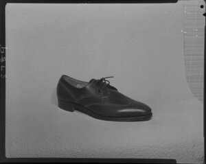 James Smiths Shoes