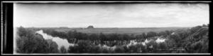 St Andrews Golf Links, Hamilton, N.Z.