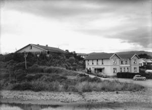 Paraparaumu Beach, Wellington