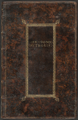 Historical collections of private passages of state, weighty matters in law, remarkable proceedings in five parliaments : beginning the sixteenth year of King James, anno 1618, and ending ... Digested in order of time, and now published / by John Rushworth ...