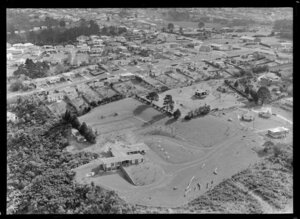 Mount Roskill, Auckland, development for Smiths Estate Ltd