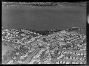 Devonport, Auckland