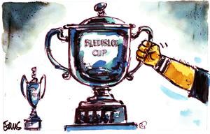 Evans, Malcolm Paul, 1945- :All Blacks defeat Aussies 48 - 29. 1 August 2010