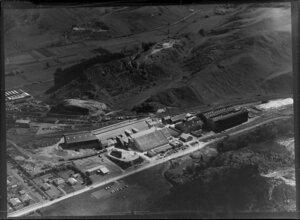 Kempthorne Prosser & Company Ltd, Whanganui